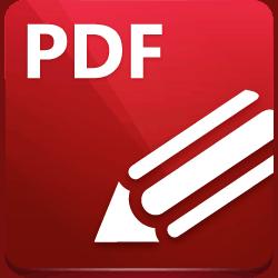 آموزش ویرایش فایل pdf پی دی اف