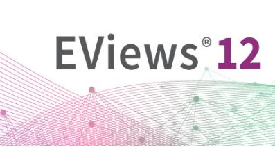 آزمون هم خطی متغیرهای مستقل در ایویوز
