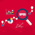 کتاب تحلیل داده های پرسشنامه ای به کمک SPSS23