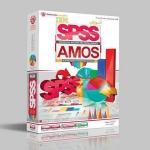 آموزش تصویری نصب AMOS
