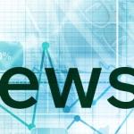 دانلود نرم افزار اقتصاد سنجي eviews 10