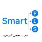 معادلات ساختاری در PLS